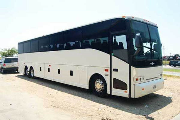 50 passenger party buses fort lauderdale