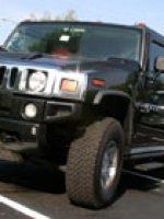 black-hummer-limousine-ft-lauderdale