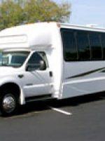 ft-lauderdale-18-passenger-party-bus