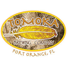 Tomoka Brewing